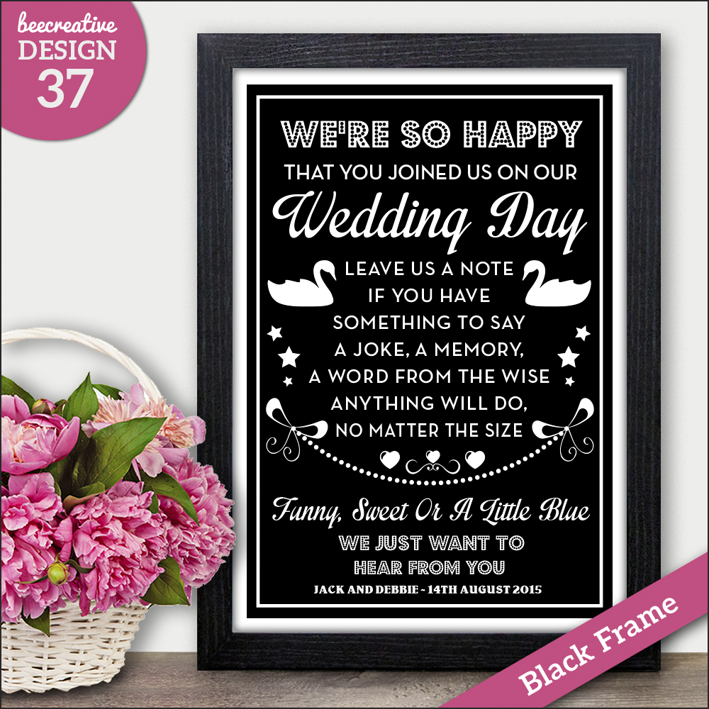 PERSONALISED Dancing Shoes Chalkboard WEDDING SIGN Feet Flip Flops Sign
